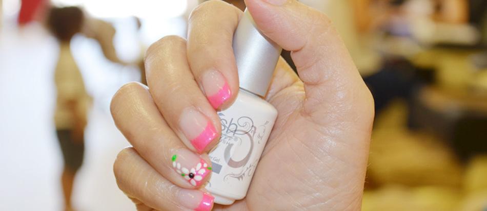Universe Nails Spa, Nail salon San Mateo, Nail salon 94403, Nail ...